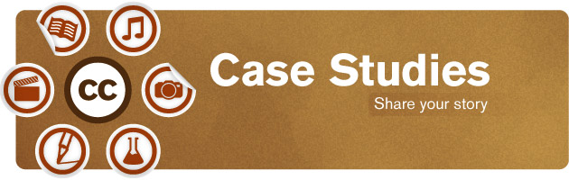 Case study projects