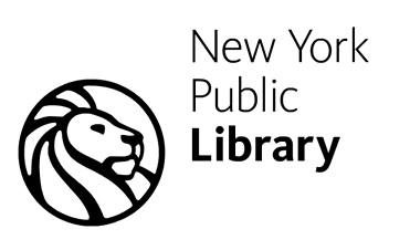 Nypl_logo.jpg