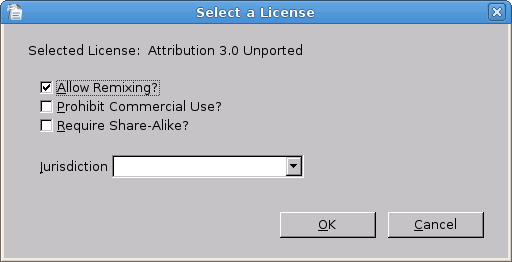 Screenshot-Select a License.png