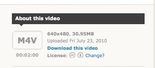Vimeo upload3.jpg