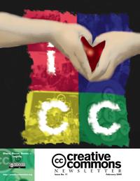 ccNewsletter #11
