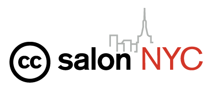CC Salon NYC Logo