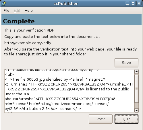 CcP2-SelfHost-Screenshot-12.png