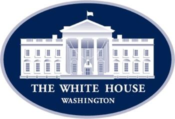 external image Us-whitehouse-logo.jpg