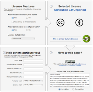 CC license chooser v2.png