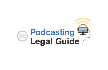 Podcasting legal guide.png