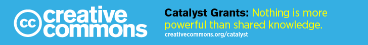 Cc-catalyst-banners-horiz-3.png