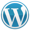 WordPress blue.png