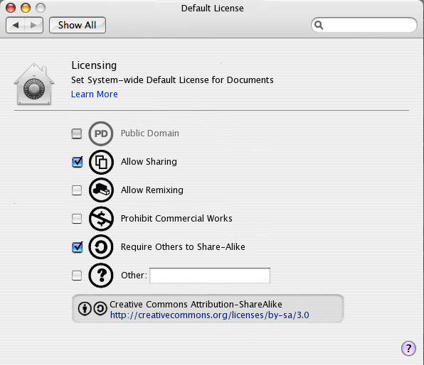 Osx preferences-01.png