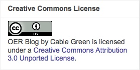 CC license on Cables blog.jpg