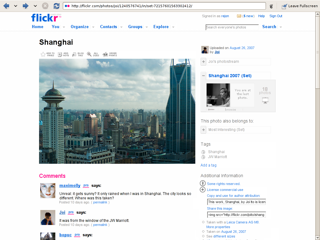 Screenshot-flickr-joi-shanghai-ccplusified.png