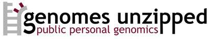 Genomes_unzippd.jpg