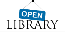 Open_Library_logo.png