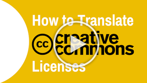 How-to-translate-licenses.png