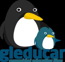 250px-Logo-Gleducar-2010-2.png