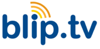 Blip.tv logo.png
