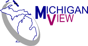 MichiganView_logo_289by150.png