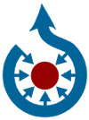 Wikimedia Commons logo.png