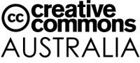 Cc_au_logo_small.jpg