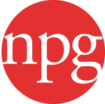 Nature_Publishing_Group.png