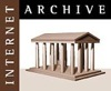 Internet archive logo.jpg