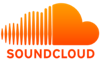 Soundcloud orange.png