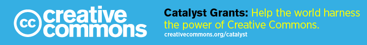 Cc-catalyst-banners-horiz-2.png