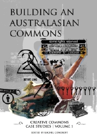 Building an australassian commons thumbnail.jpg