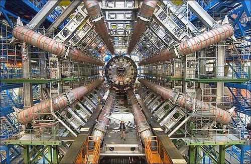 CERN_large_hadron_collider.jpg