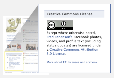 Creative Commons License Application on Facebook.png