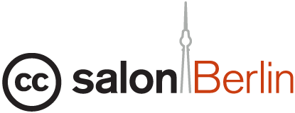 Cc-salon-berlin.png