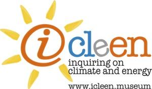 Icleen_logo3.jpg
