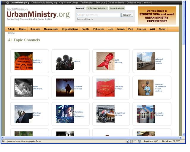 UrbanMinistry.org_Topic_Channels.JPG