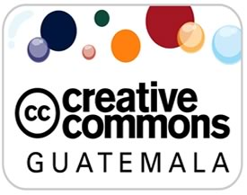 Creative-commons-guatemala.jpg