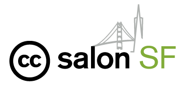 Salon-sf.png