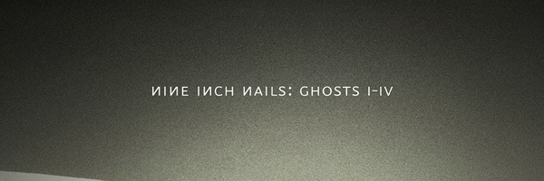 20080423204106%21Nin-ghosts-cover.jpg