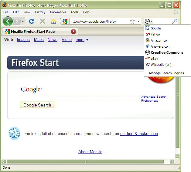 Firefox-search-engine-chooser.png