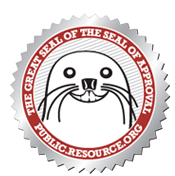 Public-resource-org.png
