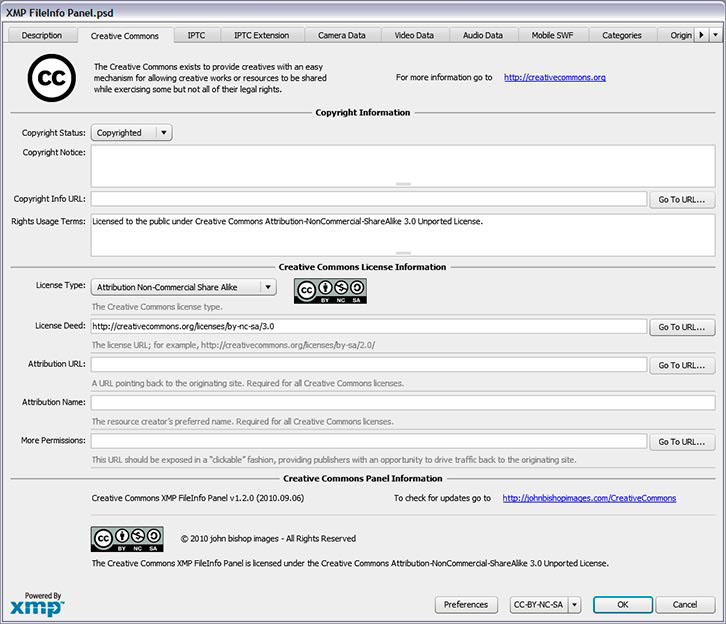 CS4-CS5-XMP-FileInfo-Panel.jpg