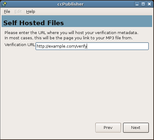 CcP2-SelfHost-Screenshot-11.png