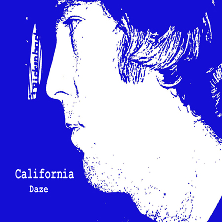 CaliforniaDaze-cover.jpg
