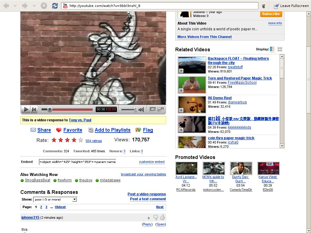 Screenshot-youtube-item-embed.png