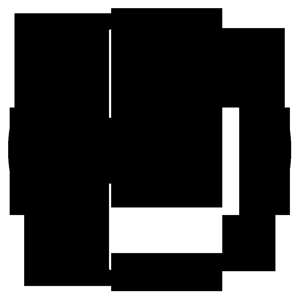 CC_Israel_Logo.png