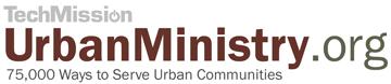 Urbanministries.png