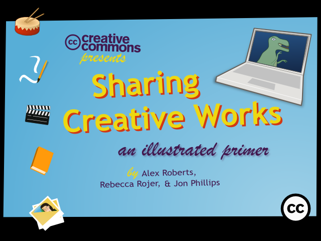 File:Sharing creative works IMG-01.png