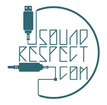 Soundrespectnetlabellogo.jpg
