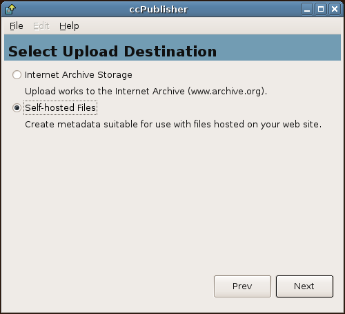 CcP2-SelfHost-Screenshot-10.png