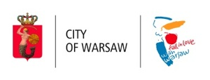 City of Warsaw.jpg