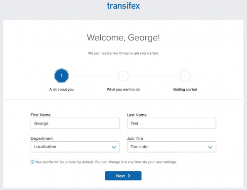 Transifex welcome step1.jpg