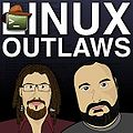 LinuxOutlaws-Coverart3.jpg